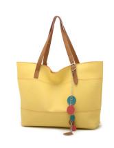 Сумки Саквояжи Великолепная сумка жёлтого.  Ваша позиция.