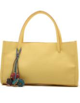 сумки женские 2012 интернет магазин.