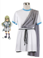Cool Inazuma Eleven Middle School Summer Football Boys Trikot Cosplay Costume