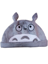 Cute Wonderful Cartoon Lint Anime Hats