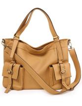 Вяжем сумки мастер класс: стильные сумки женские фото, женская сумка для...