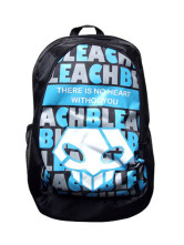 30 * 46 * 12 см Нейлон Death Note Холст Аниме плеча сумку.