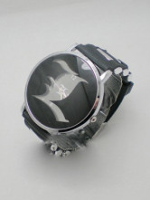 Wonderful Death Note Alloy Anime Watch