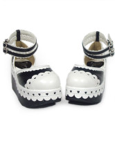 фабрика обуви в урумчи фото, Ищу валенки на среднем каблуке или на...
