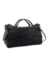 Брендовые мужские клатчи: сумки через плечо женские фото, номер wm...