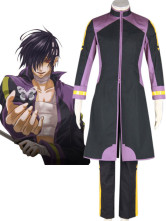 Vocaloid Taito Cosplay Costume