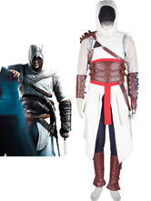 Assassin's Creed   Cosplay    