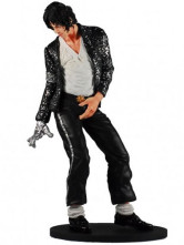 Michael Jackson Vinyl PVC Anime Action Figure