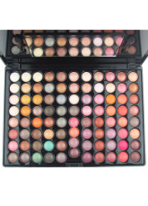 Colorful Professional Eye Shadow Palette