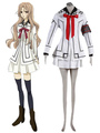 Vampire Knight Souen Ruka Halloween cosplay costume 4292