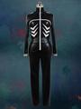 Tokyo Ghoul Kaneki Ken Halloween Cosplay Costume 4292