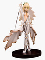 Fate / Stay Night Saber Action Figure 4292