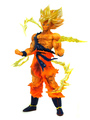 Dragon Ball Anime Action Figure 4292