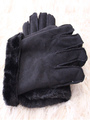 Woman's Warm Motorcycle Gloves 4292