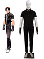 The King of Fighters Cosplay Costume 4292