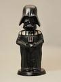 Star Wars PVC Darth Vader Ornaments 4292
