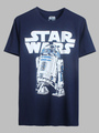 Star Wars Cotton Tee 4292