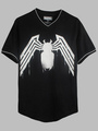 Spiderman Cotton Tee 4292