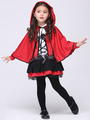 Halloween Demon Costume for Kid Halloween 4292