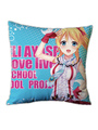 Love Live School Idol Project Ayase Eli Anime Personalised Pillowcase 4292