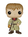 Game Of Thrones Jaime Lannister Cute Action Figure 4292