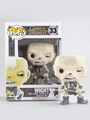 Game Of Thrones Walker Action Figure 4292