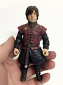 Game Of Thrones Tyrion Lannister Action Figure 4292