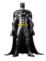 Batman DC Comics Garage Kit Figure 4292