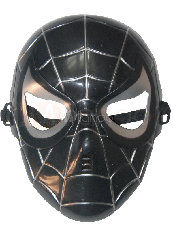 The Noir Spider-Man had to obtain the fragments from the Noir versions of Hammerhead, Vulture, and Green Goblin before helping the other Spider-Men to fight Mysterio. The Nintendo DS versions had Noir versions of Boomerang and Calypso. The Marvel Noir reality will appear in Lego Marvel Super Heroes 2.