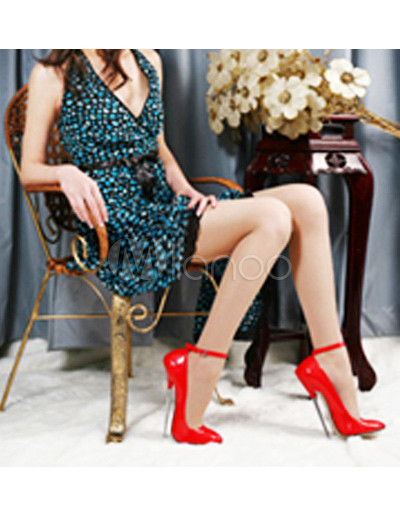 7-Clear-High-Heel-Red-Ankle-Strap-Pump-Shoes-4721-2.jpg