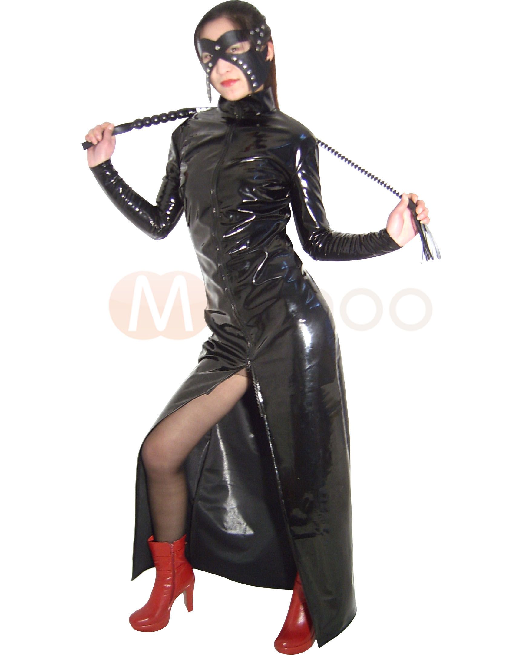 Front-Open-Sexy-Shiny-PVC-Catsuit-Plus-Whip-and-Mask-1329-3.jpg