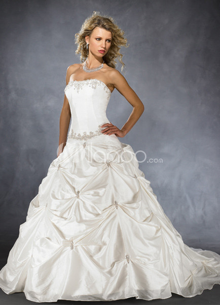 Panina Wedding Dresses - Wedding Plan Ideas