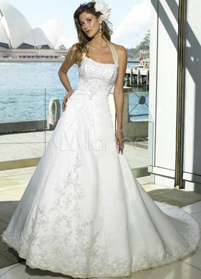 Chinese Dress | Chinese Prom Dress | Chinese Wedding Dress | Silk