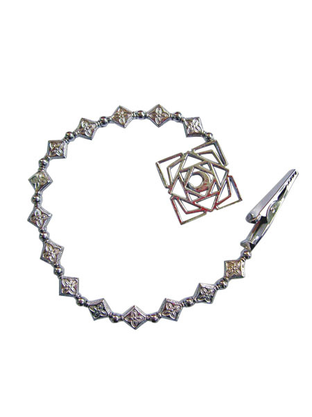 Vampire Knite Necklace