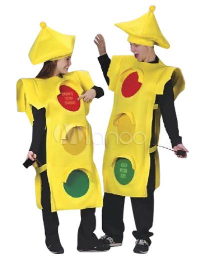 Halloween Costumes In Wichita Ks