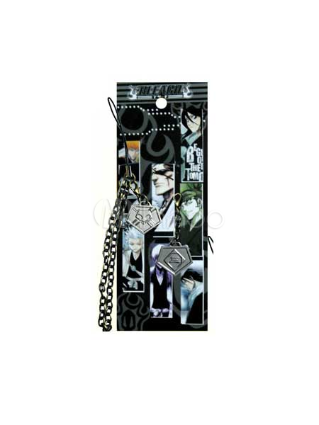 Bleach Cosplay Mobile Phone Strap