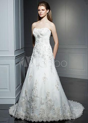 сон про свадебное платье + фотографии. сон про свадебное платье...