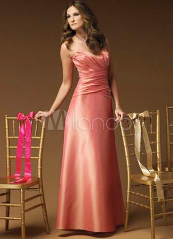 как сшить длинное трикотажное платье в пол вечернее.