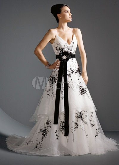 Emejing Fuschia Wedding Dress Gallery - Styles & Ideas 2018 - colled ...