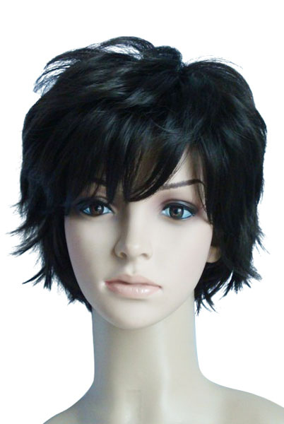 Women-scm-Black-Short-Curly-Fashion-Wig-19428-1.jpg