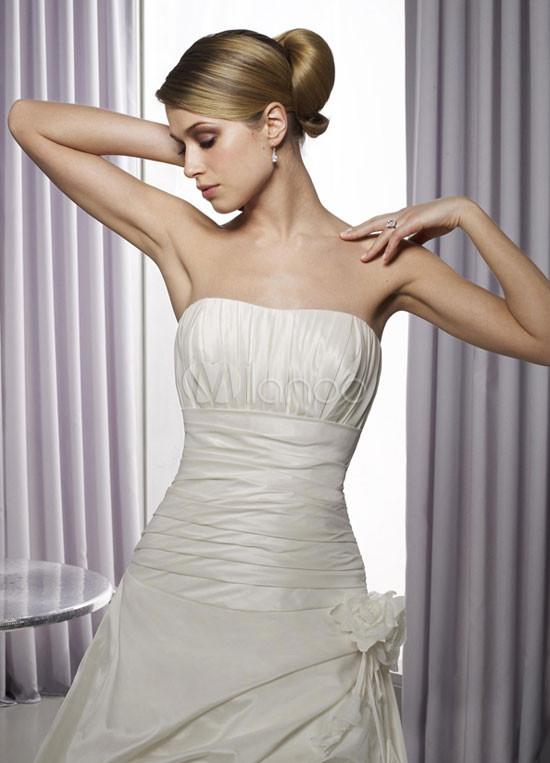 вечерние кружевные платья длинный рукав открытая спина.