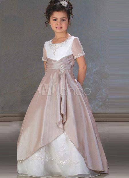 Детские платья на выпускной в ступино
