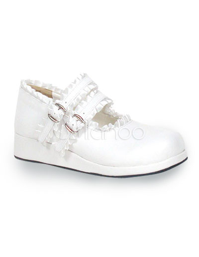 Maranta Shoes В Алматы Каталог Обуви
