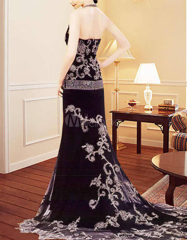 модели вечерних платьев шитье.