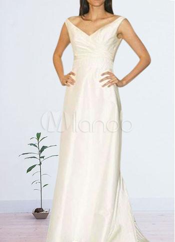 Как сделать платье пышным - читайте подробнее на .  Мода и стиль.
