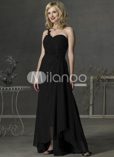 Купить Платье Пятигорск