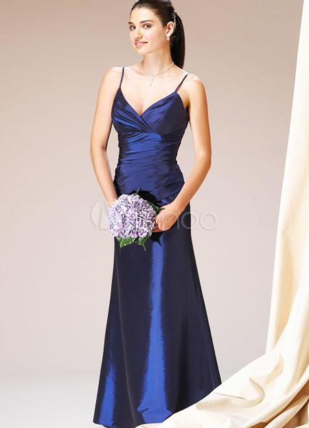 летние платья для взрослых женщин.
