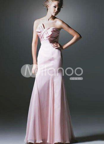 robe de soiree unique - Milanoo Robe De Soiree Pour Mariage