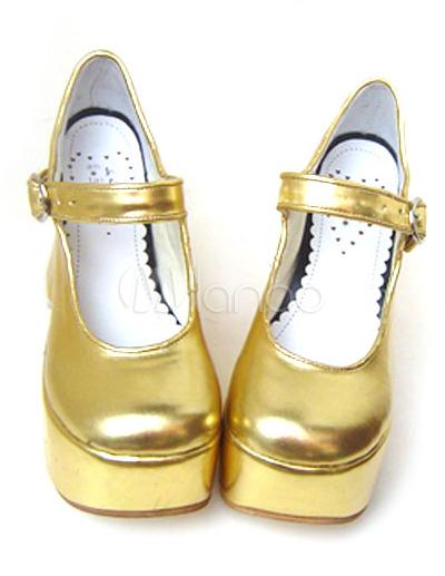...фото, отдел Фабрика обуви. в золотом вавилоне модели цены.