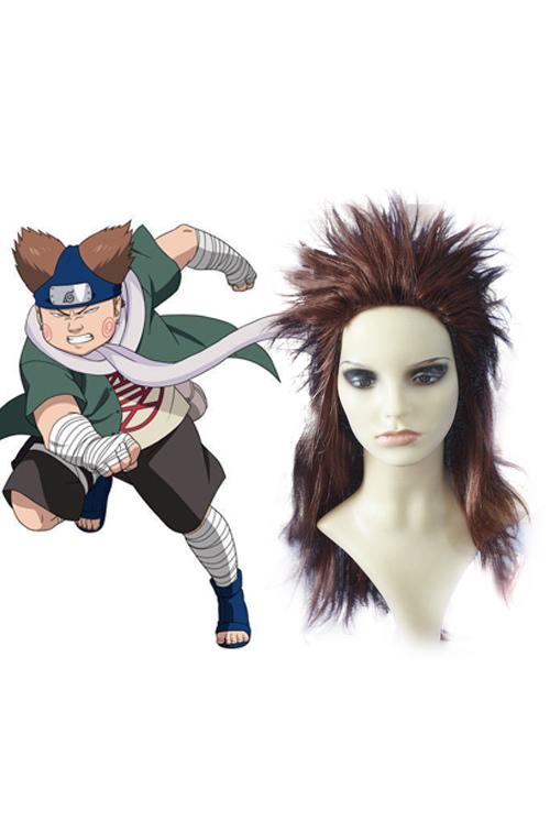 Choji Akimichi Cosplay Costumeclass=cosplayers